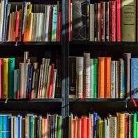 Fechamento do Estacionamento C para reforma da Biblioteca