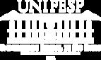 Unidade Avançada de Extensão Universitária Santo Amaro